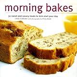 Morning Bakes, Linda Collister, 0737020334