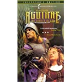 Aguirre - the Wrath of God