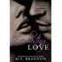 Everlasting Love (Sulfur Heights Book 6)