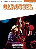 Rodgers and Hammerstein: Carousel- Vocal Selections, Revised Edition