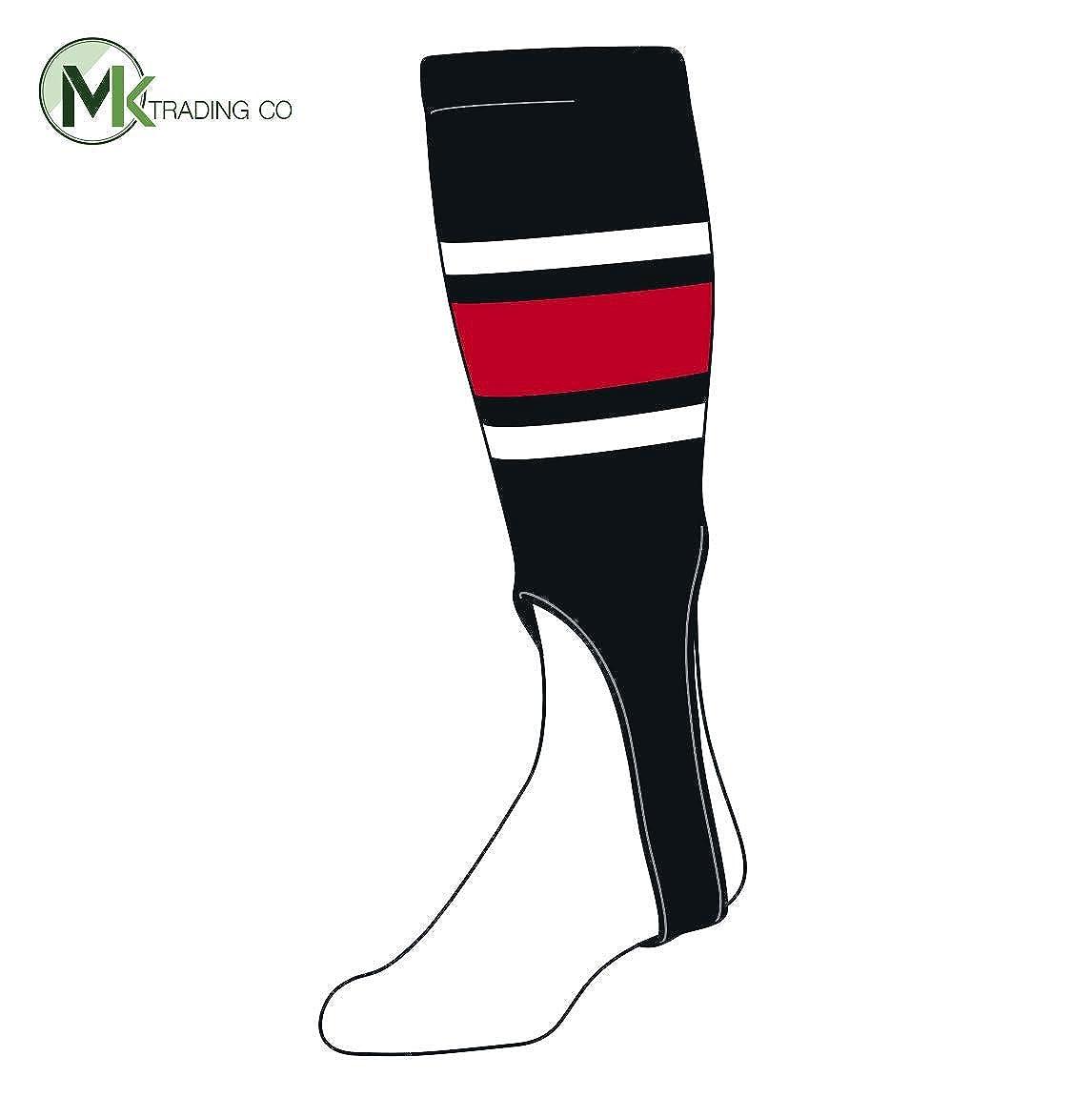 TCK 17 Socks SOCKSHOSIERY SOCKSHOSIERY メンズ US US サイズ: Medium 17 inch (10-15 years) B07NVY77TN, ハーブセンター:2a4487ec --- cgt-tbc.fr