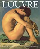 Louvre: Portrait of a Museum (Abradale Books)