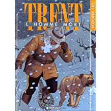Trent 01
