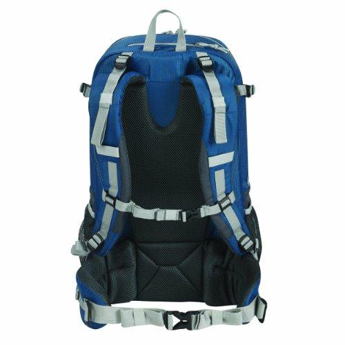 Wenzel Getaway 40 Backpack