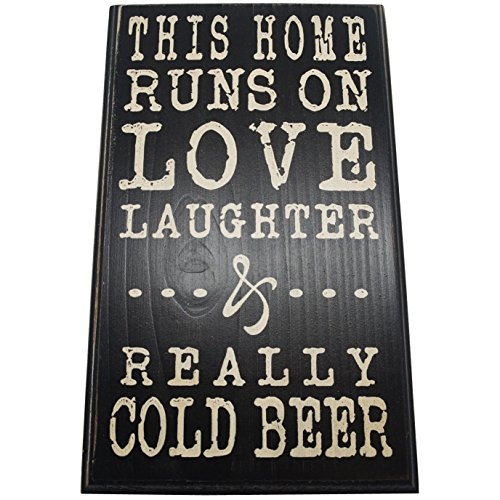 Laughter Really Decor PERFECT HOUSEWARMING