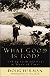 What Good Is God?, Doug Herman and Donna K. Wallace, 0801064066