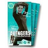 Avengers: 65 Set 2