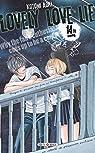 Lovely love lie, tome 14 par Kotomi