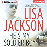 He's My Soldier Boy
