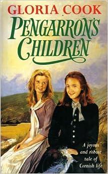 Pengarron's Children