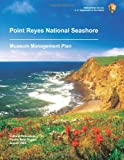 Point Reyes National Seashore, National Park Service Staff, 1491030410