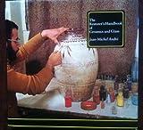 The Restorer's Handbook of Ceramics and Glass, Jean M. Andre, 0442203632