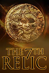 The 7th Relic
