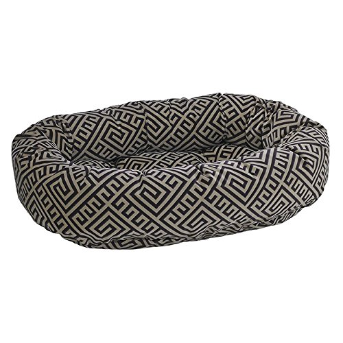 Bowsers Donut Bed, Small, Avalon