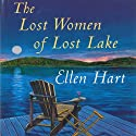The Lost Women of Lost Lake Audiobook by Ellen Hart Narrated by Aimee Jolson
