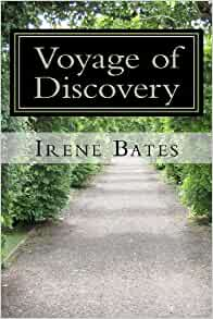 voyage to discovery essay