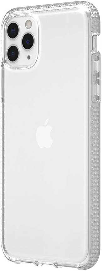 Griffin Survivor Clear GIP-026-CLR Case for Apple iPhone 11 Pro Max - Clear