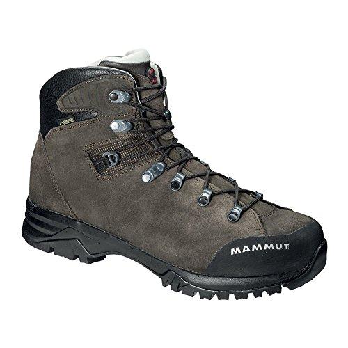 Mammut Trovat High GTX Hiking Boots - Men