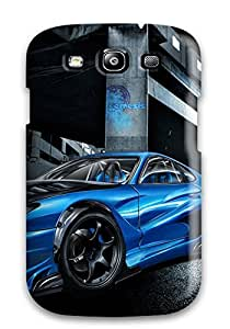 Tpu Protector Snap AjYSxtu3339Jjeae Case Cover For Galaxy S3