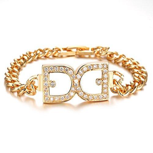beauty-jewelry-shop-jewelry-fashion-sunglass-pendant-full-cz-diamond-bracelet-women-charm-18k-gold-p