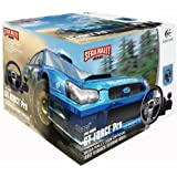 GT FORCE Pro for SEGA RALLY