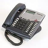 Inter-tel Axxess Digital Endpoint 550.8520