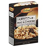 Roland Truffle Mac and Cheese, 6.5 Ounce - 12 per case.