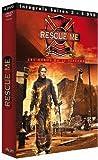 Rescue Me, les héros du 11 septembre - Saison 3
