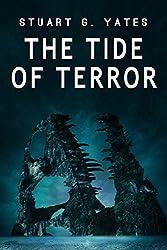 The Tide of Terror