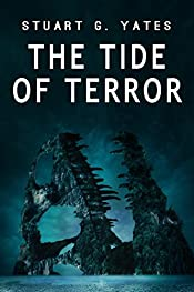 The Tide of Terror