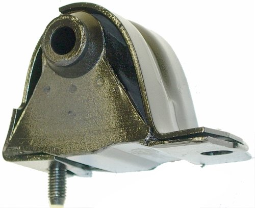 Anchor 2572 Engine Mount (Jeep Cherokee Engine Parts)