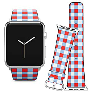 Amazon.com: Compatible with Apple Watch iWatch (42/44 mm