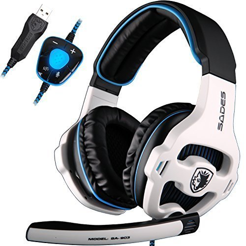 sades-71-surround-sound-pro-usb-pc-stereo-noise-canceling-gaming-headset-with-high-sensitivity-mic-v