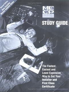 M.e.c.p.study Guide Pdf