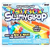 SLIMYGLOOP Make Your own Rainbow by Horizon Group USA