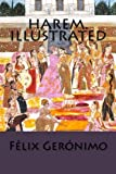 img - for Harem. Illustrated book / textbook / text book