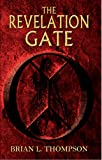 The Revelation Gate