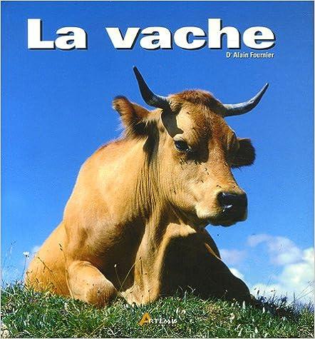 Lire en ligne La vache pdf ebook