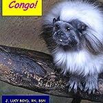 Congo! | J. Lucy Boyd