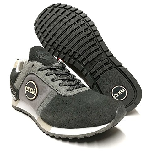 Colmar Travis Evolution Schuhe regular Grigio
