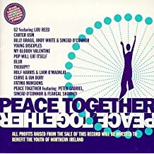 Peace Together
