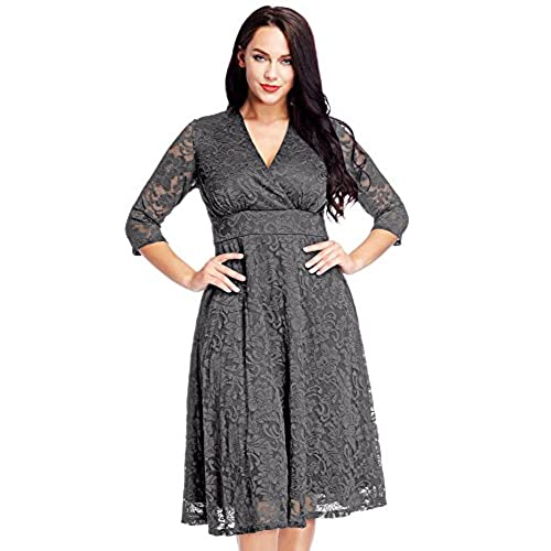 Plus Size 26w Mother Of The Bride Dresses Amazon