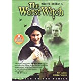 The Worst Witch: Miss Crackle's Birthday Surprise