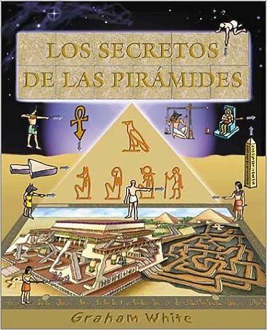 Descargar Con Torrent Los Secretos De Las Piramides De PDF