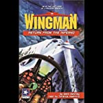 Wingman #9: Return from the Inferno | Mack Maloney