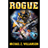 Rogue (Freehold Series Book 4)