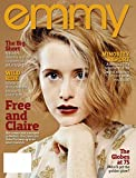 Emmy - Magazine of the Academy of Television Arts & Sciences
