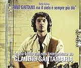 Rino Gaetano: Ma Il C