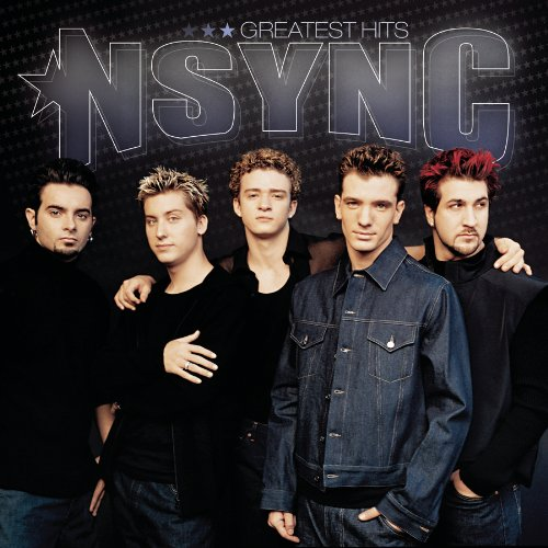 NSYNC - The Best - Zortam Music