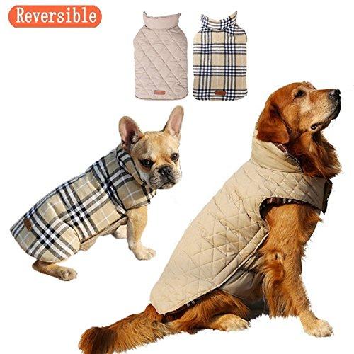 35 inch dog collar - 1